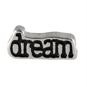 Picture of 'Dream' Charm
